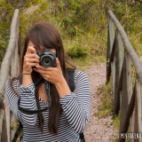 cuicocha fotografia