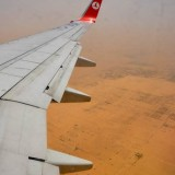 avion cairo