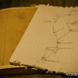 mapa tumbaco latacunga