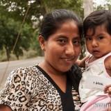 proyecto calco ecuador