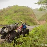 bosque humedo pacocha ecuador