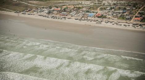 pueblos costeros ecuador
