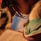 leyenda casa quemada comunidad sierras ecuador