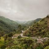 pueblos sierra machuca ecuador
