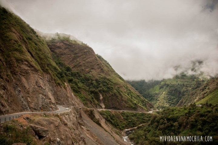pueblos sierra ecuador
