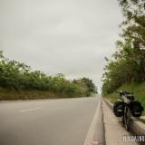 ruta ecuador