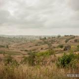 paisajes ruta ecuador