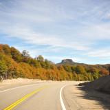 Carretera Austral-43 (2)