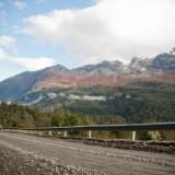 rutas carretera austral chile