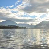 lago hornopiren