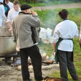 festival comida