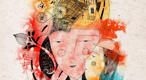 jazz buistron ilustraciones