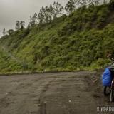 bici ecobike baños