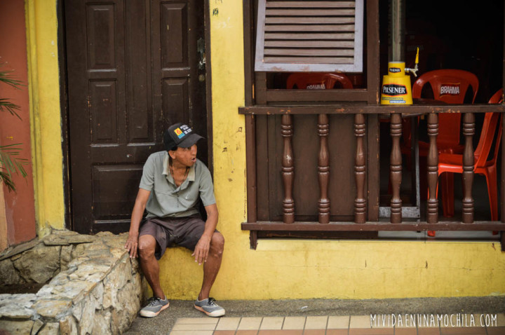 gente guayaquil