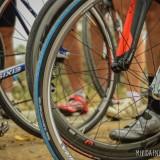 ruedas rayos bicicletas