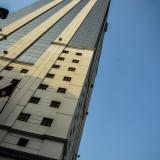 edificio la provisora guayaquil