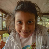 nena sierra ecuador