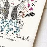mi vida en una mochila libro cronicas por la latinoamerica