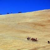 hito frontera argentina chile