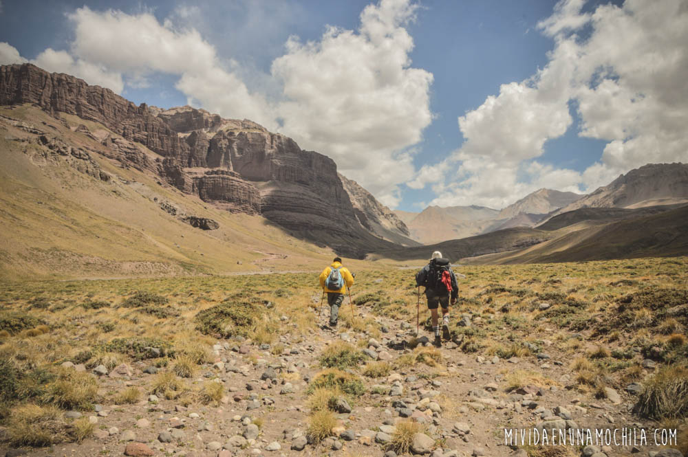 valle cerro palomares