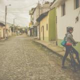ayora en bici ecuador (2)