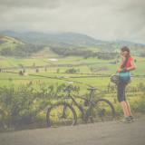ecuador en bici (5)