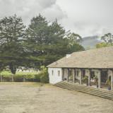 hacienda zuleta ecuador (1)