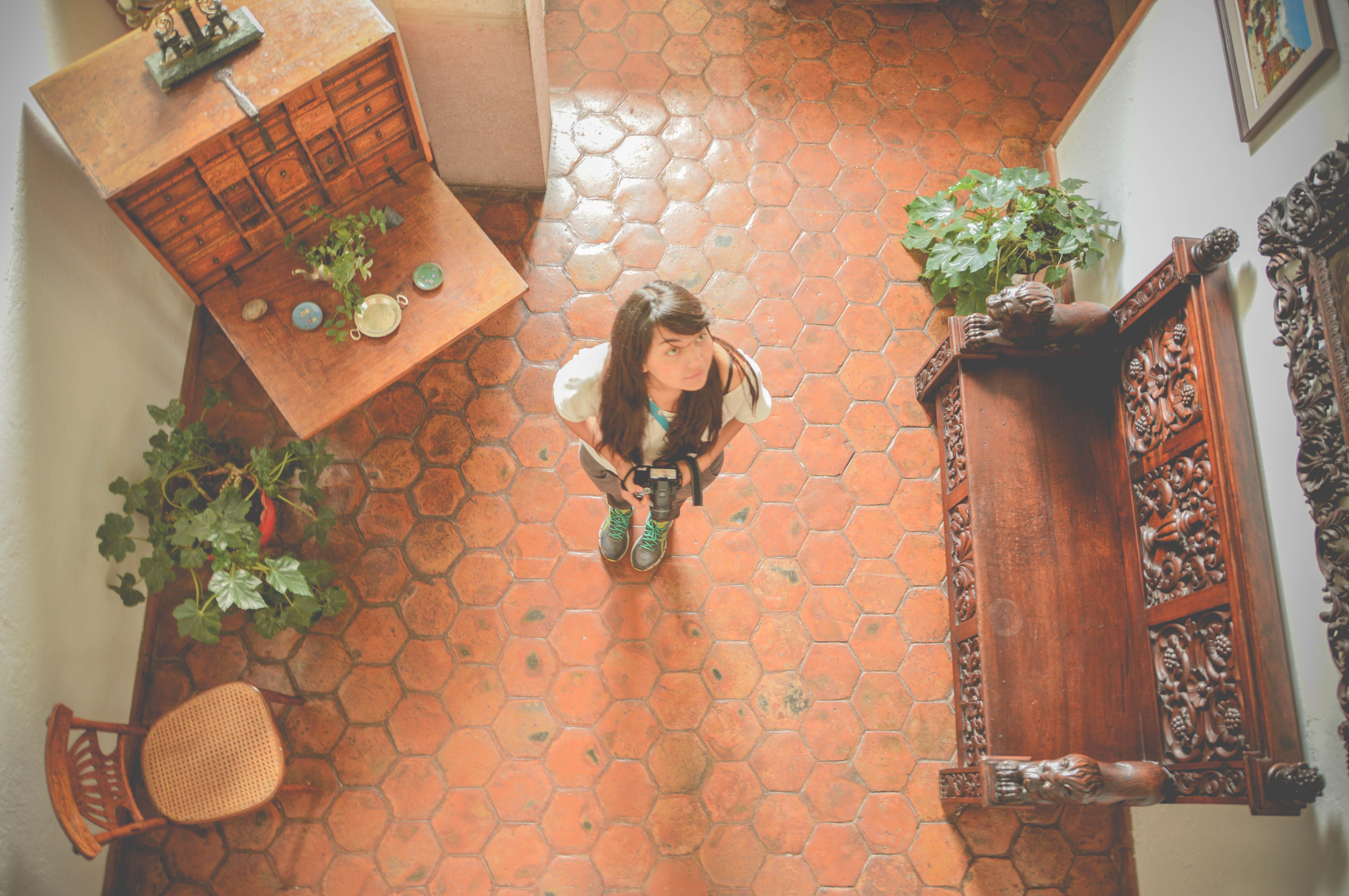 hacienda zuleta ecuador (14)