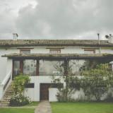 hacienda zuleta ecuador (17)