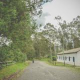 hacienda zuleta ecuador (20)