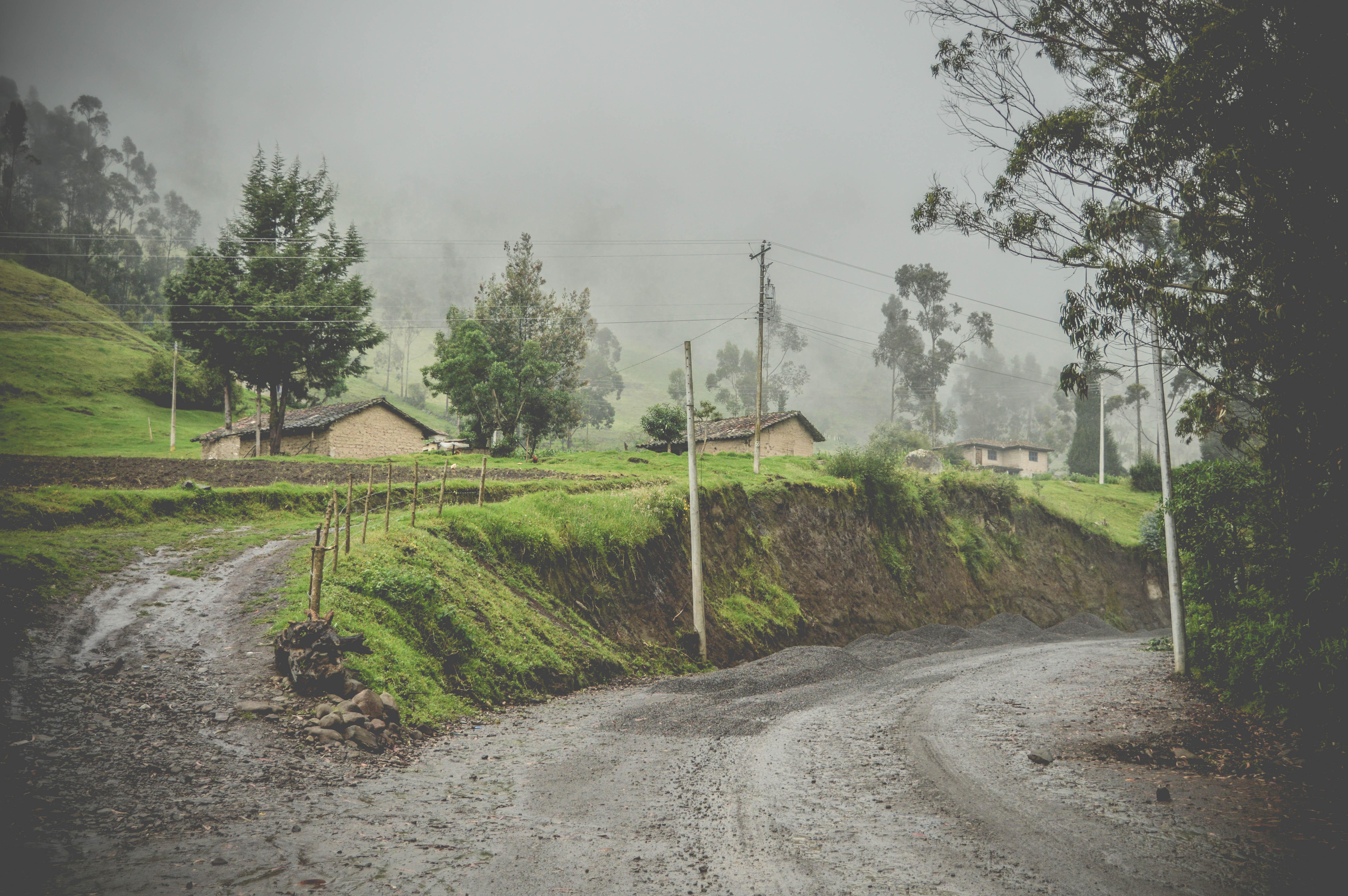 ruta ñan en bicicleta ecuador (4)