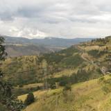 sierra pasto montañas