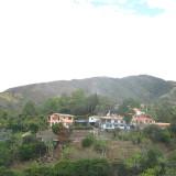 chachagui