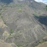 rutas bicicleta colombia