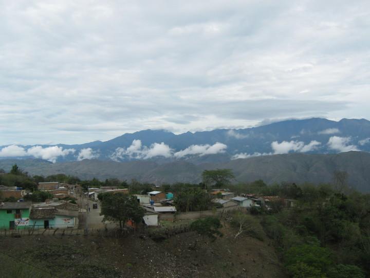 el tablon colombia