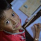 foto nene ecuador